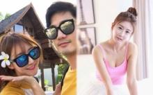 """เปิดวาร์ป!! """"ปาร์ค ฮยอน ซอน"""" นางแบบสาวเกาหลีหน้าสวย ว่าที่เจ้าสาว """"อ้วน รังสิต"""""""