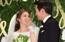 จูซังอุค และ ชาเยรยอน กำลังจะมีทายาทคนแรก!