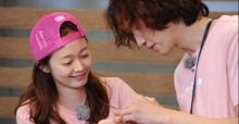 ดวงชะตาหรือฟ้าลิขิต! เมื่อ อีกวางซู ค้นพบว่าคู่เดทที่เหมาะสมกับเขาคือ จอนโซมิน