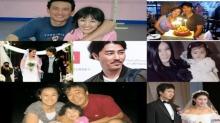 ติ่งสุดฟิน!! เปิดภาพคนดังเกาหลีที่แต่งงานกับแฟนคลับของพวกเขา!