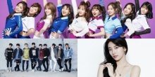 JYP ขึ้นแซง YG เป็นอันดับ 2 ใน 3 ค่ายใหญ่ที่มีมูลค่าตามราคาตลาดมากที่สุด