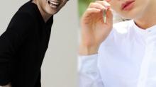 อุต๊ะ!! ส่องด่วน นักสแสดงดังในจอ ที่เป็นคุณสามีสุดโรแมนติกในชีวิตจริง!