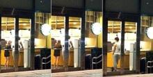 ภาพแอบถ่าย แทคยอน- เจสสิก้าปลิวว่อนเน็ต ต้นสังกัดยังยันแค่เพื่อนเท่านั้น!