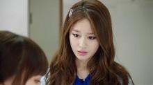 จียอน T-ara คว้า สาวที่มีรูปหน้าเพอร์เฟค ที่สุด