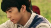 หล่อเวอร์!6หนุ่ม 2PM จาก only you