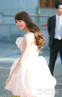 ซูจีนางฟ้า@JYP ฮอตที่สุดตอนนี้!!