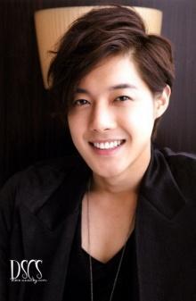 คิม ฮยอน จุง เข้าคอร์สเรียนแอคชั่น