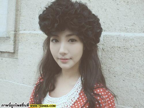พัค มินยอง