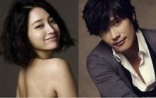สะพัด!! ลี บยองฮุน-ลี มินจุง เตรียมลั่นระฆังวิวาห์แล้ว