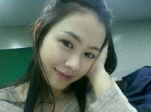 ซน เยจิน เผย โดนเรียกว่า นักแสดงสาววัยกลางคนซะแล้ว!