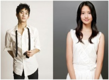 ชาวเน็ตเกาหลี คุ้ย  หลักฐาน ที่มา ข่าวลือ ความรักยุนอา และคิม ซูฮยอน