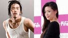 เหวอจางฮยอกเปิดใจเคยเลิกกับแฟนเพราะยัยตัวร้าย จอน จีฮยอน