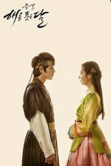 คยูฮยอน-ซอฮยอน รับบทเป็นนักแสดงนำในละครเพลง