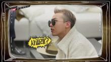 G-Dragon เผยความรู้สึกต่อสมาชิกวง WINNER