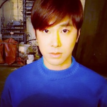 ยุนโฮดงบัง บาดเจ็บ เอ็นข้อเท้าฉีก ! พักงานยาว!