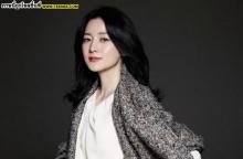 นางเอกแดจังกึม พูดถึงจอน จีฮยอน