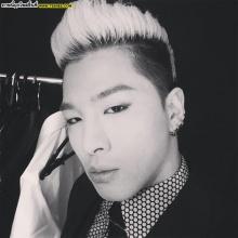 แทยัง หนุ่มขาแด๊นซ์ แห่ง BIGBANG ปล่อย ผลงานเดี่ยว