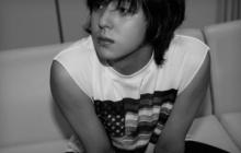 คิมคิบอม (Super Junior) กลับมาแล้ว!!
