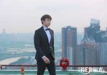 นิชคุณ 2PM จะรับบทเป็นทนายความในละครจีนเรื่องใหม่ พร้อมเผยภาพนิ่ง