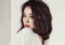 จียอน(T-ara) ถูกหามส่งโรงพยาบาล