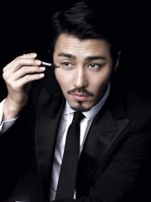 คำแถลงการณ์จาก YG กรณีชายปริศนาฟ้อง ชาซึงวอน ไม่ใช่พ่อที่แท้จริงของ ชาโนอา