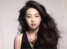 โซฮี อดีต WG คืนจอแก้วกับซีรี่ส์ Heart to Heart