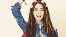 """""""ฮันซึงยอน""""(KARA) รับแสดง """"Guitar and Hot Pants"""" ซีรีส์พิเศษทาง MBC"""