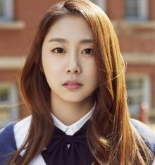 ซอจีซู (Lovelyz) หยุดกิจกรรมทั้งหมด ชั่วคราว หลังเจอข่าวฉาวรุมเร้า