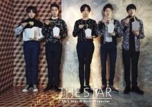 Winner พูดถึง iKON อดีตคู่แข่งผู้น่ารักซึ่งเติมเชื้อไฟให้กับ Winner