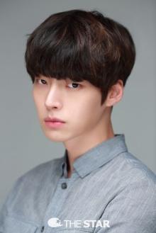 ลุ้น อันแจฮยอน ร่วมแสดงในละครเรื่องใหม่ Blood