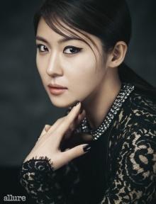 เปิดคลิปความลับ!?ของนางเอกดัง ฮา จีวอน!