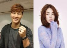 ยุนอึนเฮ เป็นสาวในอุดมคติ คิมจงกุก