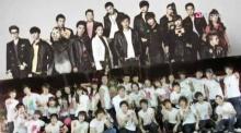 YG vs SM วัดจะจะ แบรนด์ค่ายเพลงหรูอันดับ 1