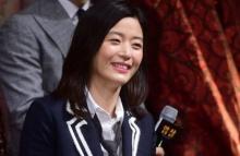 ยัยตัวร้าย จอน จีฮยอน ปรากฏตัวออกสื่อล่าสุดด้วยลุคนี้!...
