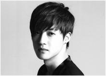 เผยข้อความแชทที่น่าตกใจระหว่างคิมฮยอนจุงและแฟนเก่า-เจอเขานอนเปลือยกับดาราสาวซี!!
