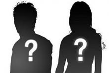 ใครกัน?สองคู่รักคนดังปริศนาแอบซุ่มกิ๊ก!!