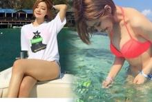 เก็บตกความฟินแบบถึงอกถึงใจ!ดีเจโซดา หอบหุ่นอวบเยือนไทย