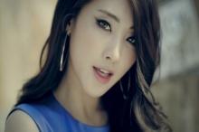 ฮยอนอา วง 9Musesเปลี่ยนสีหน้า หลังคนดูทำแบบนี้กับเธอ!