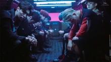 "EXO-L กรี๊ดสนั่น !! ต้อนรับการกลับมาของหนุ่มๆ EXO กับอัลบั้มเต็มชุดที่ 3 ""EX'ACT"""