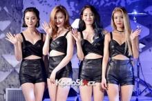 KBS สั่งแบนเพลงใหม่ Wonder Girls ห้ามออกอากาศในรายการของช่อง