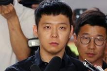 ยูชอน พ้นผิดข้อหา ล่วงละเมิดทางเพศ!!