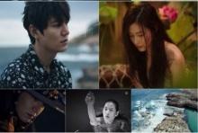 คลิปแรกละครของ จอน จีฮยอน และ อี มินโฮ มาแล้ว(ชมคลิป)