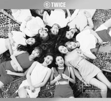 TWICE มาแรงสุดๆ  MV เฉียด 10 ล้านวิวแล้วนาทีนี้
