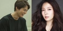 เปิดตัวอีกคู่ จูวอน กำลัง คบกับ โบอา!!