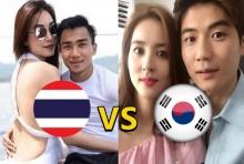 อัพเดตล่าสุด!ชีวิตแต่งงาน ฮัน ฮเยจิน และ สามีนักบอล