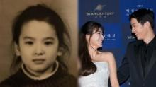 ใกล้วิวาห์เต็มที ซงเฮเคียว ว่าที่เจ้าสาว ซงจุงกิ นี่หรือคนอายุ35!!