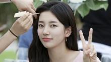 ซูจี พูดถึงความรักที่มีให้กับละคร และการกลับมาร่วมงานกับคนเขียนบทคนแรกของเธอ