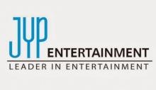มีรายงานว่า JYP วางแผนจะเดบิวต์ 3 วงบอยแบนด์ในปีหน้า!