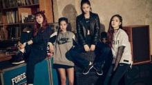 แฟนๆไม่ปลื้มที่ YG จะเดบิวต์เกิร์ลกรุ๊ปวงใหม่ในเร็วๆนี้ หลังเปิดตัว Black Pink ไปไม่นาน