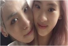 ช็อค 2 เท่า พี่สาวจงฮยอน ยอมรับ น้องชายเสียชีวิตจากการฆ่าตัวตาย!!